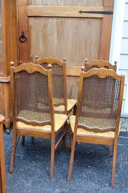 High Back Dining Room Chairs Inspirational How To Upholster A Cane Chair