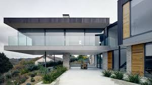 100 Contemporary Residential Architects John Pardey JPA Modern Architecture