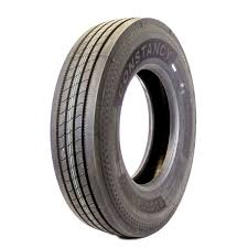 Used Commercial Semi Truck Tires For Sale Online | Zuumtyre Jc Tires New Semi Truck Laredo Tx Used Centramatic Automatic Onboard Tire And Wheel Balancers China Whosale Manufacturer Price Sizes 11r Manufacturers Suppliers Madein Tbr All Terrain For Sale Buy Best Qingdao Prices 255295 80 225 275 75 315 Blown Truck Tires Are A Serious Highway Hazard Roadtrek Blog Commercial Missauga On The Terminal In Chicago Tire Installation Change Brakes How Much Do Cost Angies List American Better Way To Buy