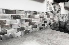 bathroom tile best metallic mosaic bathroom tiles home design
