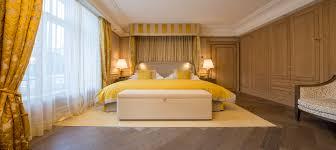 hotelzimmer einrichten mit 5 sterne charakter pilati