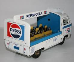 Pepsi Delivery Truck For Sale $1,400.00 US | Poliumex Lemy Mexico ... Going Antipostal Hemmings Daily Fuel And Def Delivery Truck For Sale Stock 17970 Oilmens New Used Chevy Work Vans Trucks From Barlow Chevrolet Of Delran 2000 Freightliner Mt45 Delivery Truck Item Er9366 Wednes 2018 Isuzu Ftr Box For Carson Ca 9385667 Propane Tank Deliveryset Solutions Palfinger Usa Barn Find 1966 Chevrolet Panel Truck For Sale Pepsi 1400 Us Poliumex Lemy Mexico Divco Upcoming Cars 20 Classic 1926 Ford Model T 10526 Dyler Partners Liberty Equipment 1973 P10 Ice Cream Delivery Van Very