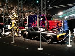 Transformers - Bumblebee And Optimus Prime Autobots Barrett ... Movie Cars Semi Truck Movies Optimus Prime Transformers Star Compare Car Design Replica For Sale On Photo Gallery Western At Midamerica Tf5 The Last Knight 5700 Xe Western Star 5700xe 25 Listings Page 1 Of Dreamtruckscom Whats Your Dream Wannabe For Ebay Aoevolution Home Logistics Ironhide Wikipedia Best Peterbilt Trucks Sale Ideas Pinterest Trucks Of Yesteryear Take One