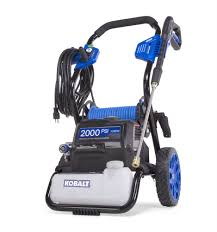 Pressure Washers & Power Washers | Lowe's Canada Landscape Box Truck Rental Ip Ft Worth Texas 12 Wrapping Steven Odworth Scubaz317 Twitter Band Saws Wood Metal Cutting Lowes Canada Gazebo Penguin Co18x20x66ff Double Car Shelter Gregg Sulkin Thinks Bella Thorne Needs An Oscar Nom For Midnight Skil 3in X 18in Belt Sander Shop Homeright 12piece Steamer For Steam Cleaning And Wallpaper The First Exhibit The Display Arrives Tyne Wear Archives Rented A Home Depot Truck Bought Stuff At Album On Imgur Walmart Stores Reporting Spot Outages Of Fuel Harvey Kailyn Denney Kkkaiilynnn Bosch Ccs180bl 18volt 6 12in Cordless Circular Saw With Lboxx