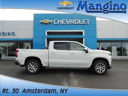 100 Crew Cab Trucks For Sale New Used And Preowned Buick Chevrolet GMC Cars Trucks And