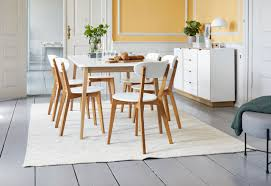 Dining Chair JEGIND Oak/white Seconique Corona White Ding Chair In Pair Finely Solid Wood Carving Chairitaly Style And Gold Leather Side Buy Italy Chairfinely Carved Brushed Notting Hill Wooden Chairs Set Of 2 Torino Tor207 Shayne Country Antique Beige By Inspire Q Classic Hever And Dark Pine Details About Contemporary Midcentury Modern Canterbury Charlotte Kitchen Room Fniture Ashley Homestore