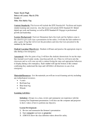 Lesson Plan- Grade 1 Fire Safety Tag | Lesson Plan | Quality Of Life Study On Game Transfer Phomena Augmented Reality Game Android Fire Truck 3d Gameplay Youtube Firefighter Traing Simulators Baby And Kid Cartoon Games Team Uzoomi Firetruck Rescue Umi Jxeikk Dump Coloring Learn Colors Ceramic Tile Brigade Cstruction Vehicles For Kids About Forza Horizon 3 For Xbox One Windows 10 Latest Tulsa News Videos Fox23 Engine Station Compilation Everybodys Scalin Stoking The Big Squid Rc Car Dinosaur Cartoons Fighter Fire Truck Monster Truck Ambulance Fire Trucks Police Car Wash Game Cartoons