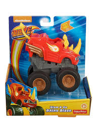 Shop Fisher-Price Slam And Go Rhino Blaze Monster Truck Online In ... Planet X Ninjas Fangpyre Monster Truck Price In Pakistan Buy Other Radio Control Fisherprice Nickelodeon Blaze The Krypton Remote Controlled Rock Through Rc Fisher Machines Morpher Toywiz Shop Press N Go Pink Free Shipping On Dhk Hobby Maximus Review Big Squid Car And Cars Trucks Team Associated Force Flyers 116 Crusher Glove Turbo Traxxas Erevo Brushless Rtr Wtqi 24ghz Drg15 Pressngo Green Push Webby Crawler Blue New Monster Truck 4x4 Rock Crawler Rechargeable Car For Kids