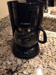 Auto Shut Off Coffee Maker Reduced Cup Appliances In Commercial