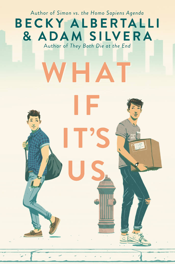 Resultado de imagen para what if it us