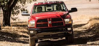 New 2018 RAM 2500 For Sale In Franklin, WI | Ewald CJDR Dodge 1993 W250 12v Cummins 59 For Sale Youtube Angela Carter Google Luxury Used For Auto Racing Legends Jacked Up Trucks 1920 New Car Update Diessellerz Home Eastern Surplus In Ohio Release Pickup Pickup T