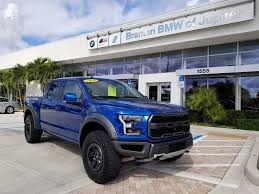 Used Trucks For Sale In Jupiter, FL: 1,688 Vehicles From $2,981 ... Superior Used Auto Sales Detroit Mi New Cars Trucks 2013 Intertional Prostar Daycab For Sale 573005 Lakeshore Chrysler Jeep Dodge Vehicles For Sale In Montague 49437 Georges Car Dealer Brstown Alanson Hoods Affordable Ram 1500 Near Dearborn Buy A Used Truck Caps Saint Clair Shores Marshall Boshears Ford Sale Fenton 48430 Fine Ludington Betten Baker Chevy Food Michigan Menominee Less Than 1000 Dollars Autocom