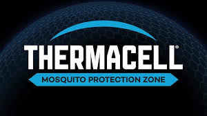 Thermacell Mosquito Repellent Outdoor Led Lantern by Thermacell Mr9sb Patio Shield Bristol Mosquito Repeller Lantern