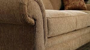 Broyhill Laramie Sofa Fabric by Broyhill Cambridge Sofa Broyhill Cambridge Camel Sofa As Found