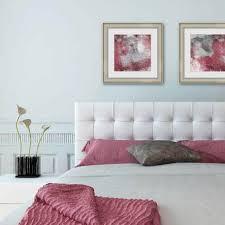 Bedroom Art Ideas Best Bedroom Art