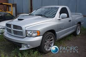 Roof Ceiling Headliner Regular Cab ZB98TL2AA OEM Dodge Ram 1500 2500 ... 905x60 23x150cm Ceiling Roof Ling Foam Backing Upholstery New Headliner Ford Truck Enthusiasts Forums Redneck Vin Of Truck With Light Grey Pewter Sunvisor Plastic Would Anybody Happen To Have A Headliner For Mk1 Rabbit 09 Badly Sagging Honda Ridgeline Owners Club Repair Headlinerrepair Rewrapped The American Flag Remove Trim Fixing My Mistake Rangerforums The Ultimate 1208lrmp13o1963cvrolettruckcustomheadliner Lowrider