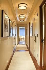 hallway wall light fixtures best hallway light fixtures ideas on