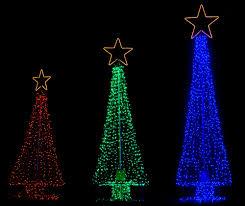 Fibre Optic Christmas Trees Bq by Christmas Tree Craft Preschool Elementary Holiday Craft