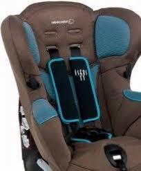 siège auto bébé confort iseos tt bébé confort siège auto iséos tt choco mint
