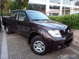 Used Nissan NAVARA 2.5DCI 4X4 4DOOR 190PS Pickup Trucks Year: 2014 ... 2014 Nissan Titan Reviews And Rating Motortrend Used Van Sales In North Devon Truck Commercial Vehicle Preowned Frontier Sv Crew Cab Pickup Winchester Lifted 4x4 Northwest Motsport Youtube Model 5037 Cars Performance Test V8 Site Dumpers Price 12225 Year Of Manufacture 2wd King V6 Automatic At Best Sentra Sl City Texas Vista Trucks The Fast Lane Car 2015 Truck Nissan Project Ready For Alaskan Adventure Business Wire