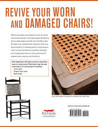 Chair Caning & Seat Weaving Handbook: Illustrated Directions ... Amazoncom Wwwlaurelcrowncom French Country Cane Chair Vintage Josef Hoffman Bentwood Prague 811 Ding Set Cane Back Ding Chairs Musicatono Woman In Real Lifethe Art Of The Everyday Antique Chairs Wooden Baby High With Seat Whats It Worth Carriage A Common Colctible But Victorian Pair Tall Early 1900s Childs Wood Painted Vintage Oak Rocker Press Seat Seating Kinder Modern Boudoir Style Astonishing Fniture