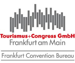convention bureau frankfurt convention bureau hesse germany