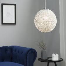 pendelleuchten hängeleuchten aus aluminium preisvergleich
