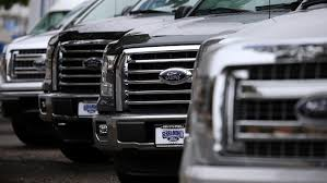 What Are The 2015 F-150 Ford Truck Dimensions?   Reference.com Wood Bed Dimeions Ford Truck Enthusiasts Forums 2018 F150 Reviews And Rating Motor Trend Model T Forum Drawing On Tt With Dimeions Needs A Body Dimeions Mayhem Truckbedsizescom Model A Ford Engine Drawings Spec F100 Chassis 2 Roadster Shop 196166 Dash Replacement Standard Series Speaker Hi Super Duty Wikipedia 1976 Builders Layout Book Fordificationnet Bronco Frame Width Pixels1stcom