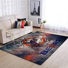 pittsburgh steelers teppich wohnzimmer teppichboden 1 jpg