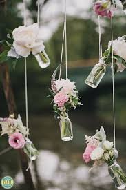 Vintage Backyard Wedding 9 Best Photos | Backyard, Nice And Wedding Best Wedding Party Ideas Plan 641 Best Rustic Romantic Chic Wdingstouched By Time Vintage Say I Do To These Fab 51 Rustic Decorations How Incporate Books Into The Dcor Inside 25 Cute Classy Backyard Wedding Ideas On Pinterest Tent Elegant Backyard Mystical Designs And Tags Private Estate White Floral The Of My Dreams Vintage Decorations Buy Style Chic 2958 Images Bridal Bouquets Creative Of Outdoor Ceremony 40 Breathtaking Diy Cake Tables
