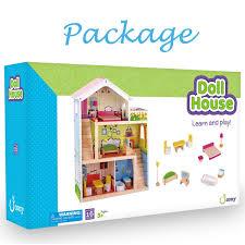 Vintage Barbie Doll House Price