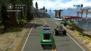 LEGO City Undercover - Chap 6: Moe Deluca, Steal Semi Truck ... Euro Truck Simulator 2 Xbox 360 Controller Youtube Video Game Party Bus For Birthdays And Events American System Requirements Semi Games Online Free Apps And Shware Best Farming 2013 Mods Peterbilt Dump Challenge App Ranking Store Data Annie Heavy Android On Google Play 3d Parking 2017