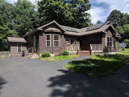100 Saratoga Houses Modern Smart Home Off Lake Stillwater