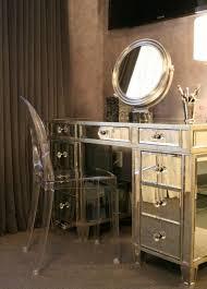 45 wohnideen für kommode mit spiegel verleihen schein und