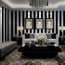 chambre baroque stunning decoration chambre baroque moderne ideas antoniogarcia