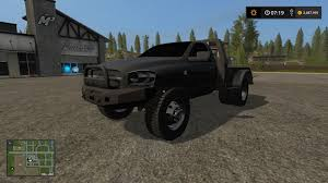 DODGE » GamesMods.net - FS17, CNC, FS15, ETS 2 Mods Sketchbook 1973 Dodge Truck By Rickystinger88 On Deviantart D100 Pickup T46 Dallas 2016 Classic For Sale Classiccarscom W100 Power Wagon Pickup Spotted In Two Rivers Flickr 100 Club Cab Truck Item Dd0241 Sold S Youtube Adventurer The Truth About Cars Ts Performance Outlaw Drags Sled Pull Photo Image Gallery Junkyard Find 1974 D200 Custom Ram Van Wikipedia