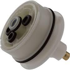 Glacier Bay Faucet Cartridge Removal by Glacier Bay Faucet Cartridge Assembly Rp90097 The Home Depot