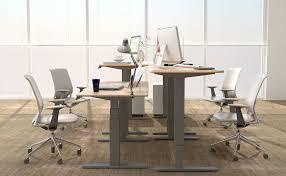 Ergo Elements Standing Desk by Amazon Com Flexispot 48