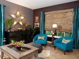Teal Living Room Decor Ideas by Impressive Home Living Room Decor Express Pleasurable Love Seat
