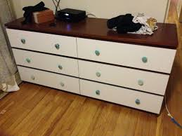 6 Drawer Dresser Under 100 by Bedroom Amazing Dresser Walmart 6 Drawer Dresser Ikea Dressers