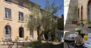 chambre d hote a carcassonne la maison vieille maison d hôtes de charme carcassonne