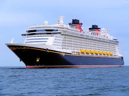 Disney Dream Deck Plan 10 by Hurricane Matthew Causes Disney Dream To Make Changes To Upcoming