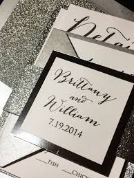 25 Elegant Invitation Card Stock