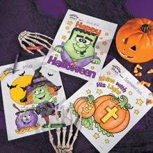 Turn Your Fright Filled Night Into Quite A Colorful Sight With These Ghoulishly Great Free Halloween Coloring Pages Feel To Print Out As Many