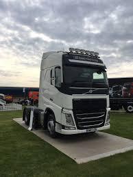 Volvo Used Trucks On Twitter: