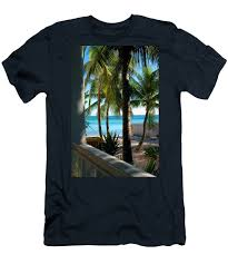 Louie's Backyard T-Shirt For Sale By Susanne Van Hulst Outdoor Photo Of Louies Backyard Restaurant In Key West Florida Anni Image On Astonishing Restaurant And A Sunset Cruise Andrea On Vacation Sports Bar Ding Menu The After Deck At Back Yard West Youtube Louiesbackyard Twitter Paradise Is Wests Blog Living Breathing Loving I Could Eat A Meal With View Casa Marina Rentals Rentals Keys Pinterest Backyards