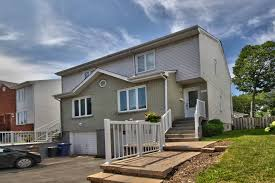 100 Zen Style House Two Or More Storey For Sale In Fabreville Laval 22005485 CATERINA BALLARO