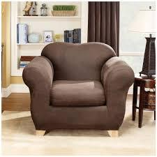 living room impressive cheap living room chair covers modern
