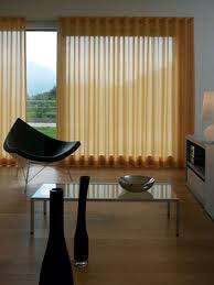 Motorized Curtain Track India by Motors For Blinds Motorized Curtain Track System Electric