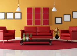 Yellow Black And Red Living Room Ideas by 11 Yellow Black And Red Living Room Ideas This May Be One Of My